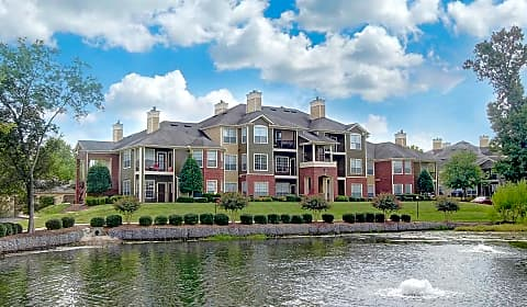 Cherry creek crystal spring lane hermitage tn apartments for rent for 3 bedroom apartments in hermitage tn