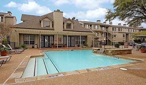Verandah at Valley Ranch - Valley Ranch Parkway West | Irving, TX ...