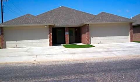 homes ii north englewood lubbock tx townhomes for rent