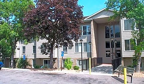 country inn apartments lyndale ave south minneapolis mn apartments for rent