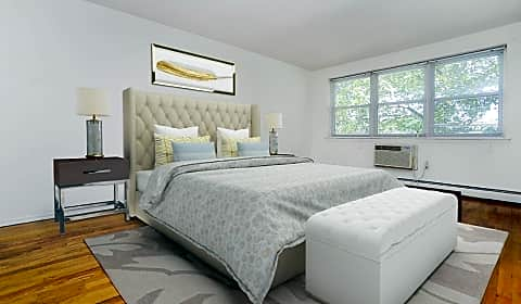 Highland House Apartment Homes - Woodbridge Ave | Highland Park, NJ ...