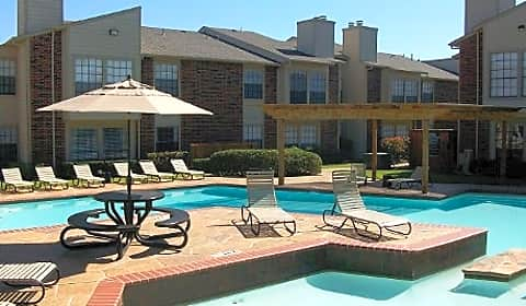 bandera ranch west airport freeway euless tx apartments for rent