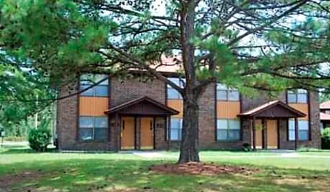 Wedgewood aspen court south main street hinesville ga - One bedroom apartments in hinesville ga ...