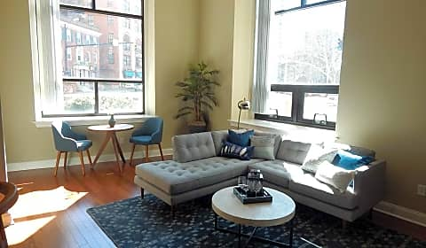 55 on the park trumbull street hartford ct apartments - 1 bedroom apartments in hartford ct ...