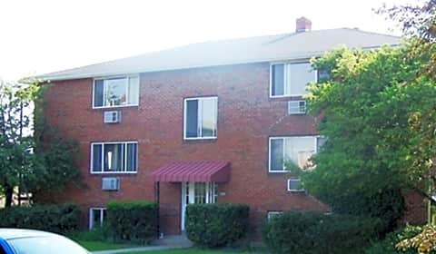 Apts For Rent Grand Island Ny