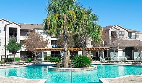 The heights ii east river ridge parkway san marcos tx - Cheap 1 bedroom apartments in san marcos tx ...