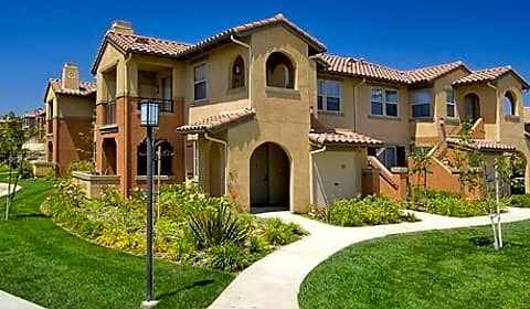 Vanoni Ranch Veronica Ln Ventura Ca Apartments For Rent