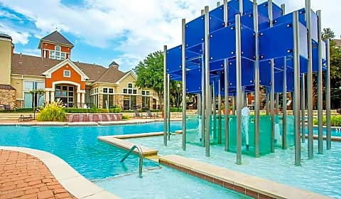 Grand Venetian At Las Colinas Love Drive Irving Tx Apartments For Rent