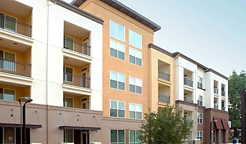 Paragon Beacon Ave Fremont Ca Apartments For Rent