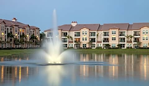 Coconut Creek Apartments Wiles Rd