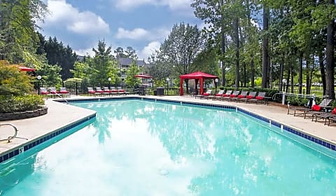 Southpoint Glen Tattersall Drive Durham Nc Apartments For Rent