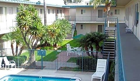 Cheap Apartments For Rent In Imperial Beach Ca