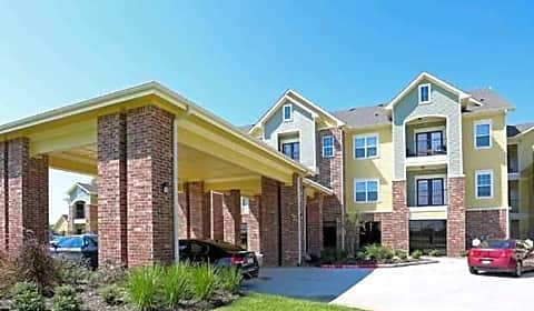 providence on major senior community north major drive beaumont tx apartments for rent