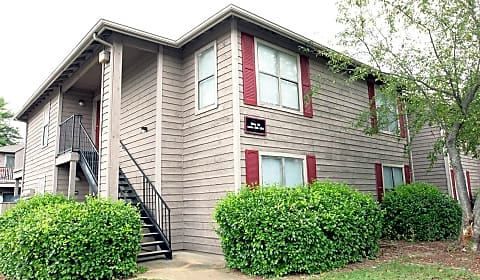 Autumnwood - Autumnwood Avenue | Memphis, TN Apartments ...