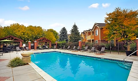 The dakota at governor 39 s ranch west cross drive - 3 bedroom apartments in littleton co ...