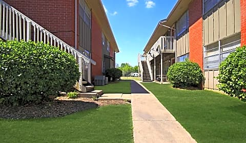 Meadowbrook south mingo tulsa ok apartments for rent - Cheap 2 bedroom apartments in tulsa ok ...