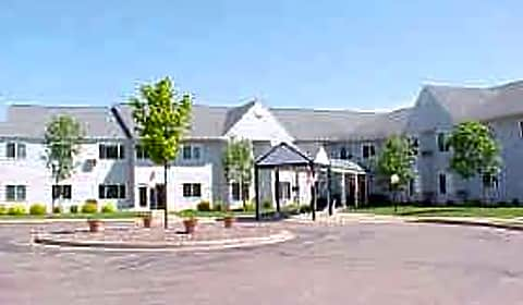 Oakwood homes apartments damon street eau claire wi apartments for rent 1 bedroom apartments in eau claire wi