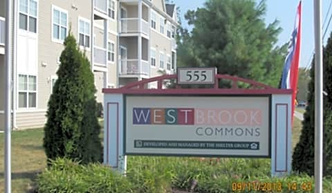 Westbrook Commons Apartments West Road Salisbury Md Apartments For Rent
