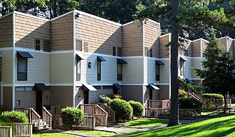 The hammond sunflower road knoxville tn apartments for rent for 4 bedroom apartments in knoxville tn