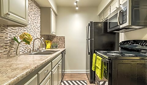 Copper Canyon - W. Blaine St. | Riverside, CA Apartments for Rent ...