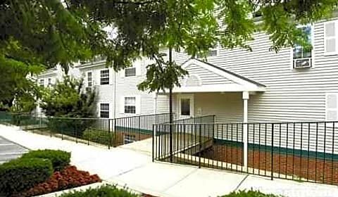 Terrace View Apartments Hudson Terrace Yonkers Ny Apartments For Rent