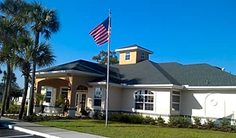 Emerald villas cholla way orlando fl apartments for rent for Cheap one bedroom apartments in orlando fl