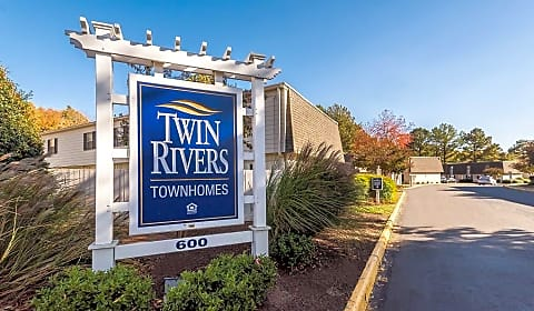 Apartments For Rent In Hopewell Va