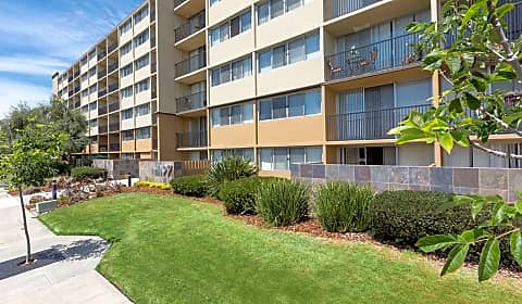 Avenue two second avenue redwood city ca apartments - 2 bedroom apartments in redwood city ca ...
