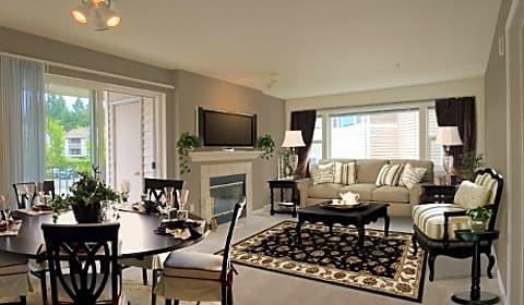 Woodview apartment homes sw beard road beaverton or apartments for rent for 3 bedroom apartments in beaverton oregon