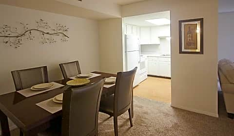 Short Term Housing At Viewpointe Apartments In Grand Rapids Mi
