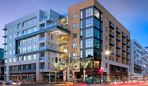 Los Angeles  CA Cheap Apartments for Rent   597 Apartments   Rent com . Apartments For Rent In Los Angeles Ca Cheap. Home Design Ideas