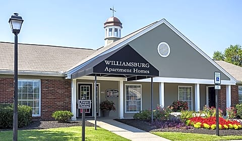 Williamsburg williamsburg drive hendersonville tn apartments for rent for 3 bedroom apartments in hendersonville tn