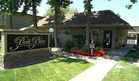 Park Place Apartments Crowell Rd Turlock Ca