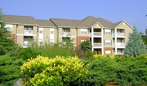 Beechwood Pines Pinyon Pine Circle Athens GA Apartments For Rent Rent