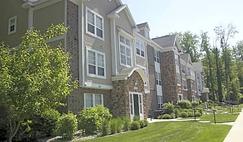 Tall Oaks Apartment Homes Tall Oaks Drive Kalamazoo Mi Apartments For Rent