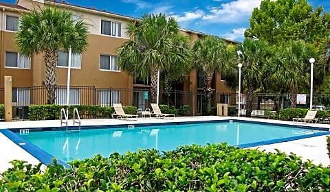 oak chase tinsley circle tampa fl apartments for rent rent com