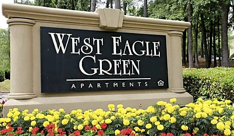 West Eagle Green Boy Scout Rd Augusta Ga Apartments For Rent