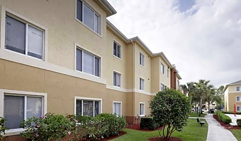 Waverly Summit Pines Boulevard West Palm Beach Fl Apartments For Rent