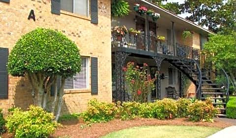 Willow way apartments riverdale road suite a7 college - Cheap 2 bedroom suites in atlanta ga ...