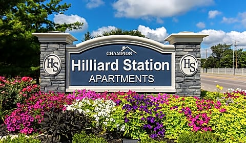 Hilliard station apartments catalina circle drive - One bedroom apartments hilliard ohio ...