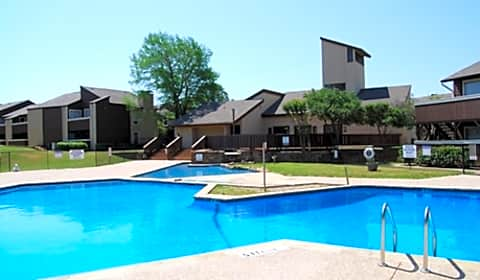 Steeplechase West Walnut Hill Irving Tx Apartments For Rent