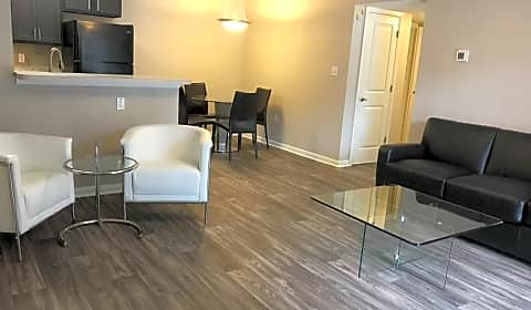 Palencia palencia drive tampa fl apartments for rent for Cheap 2 bedroom apartments in tampa fl