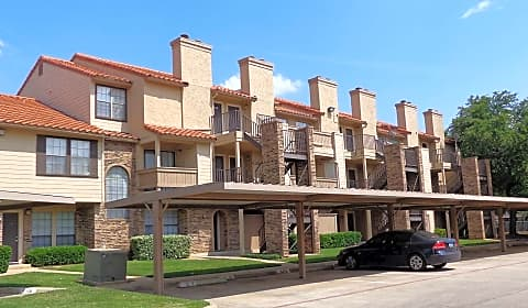 Fielder crossing westview terrace arlington tx apartments for rent for 4 bedroom apartments in arlington tx