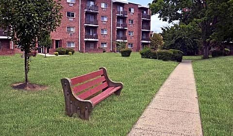 Barclay square garrett road upper darby pa apartments for rent for 2 bedroom apartment for rent in upper darby pa