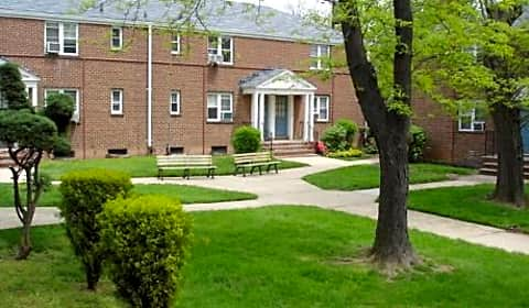 David Gardens - South Elmora Avenue | Elizabeth, NJ Apartments for ...