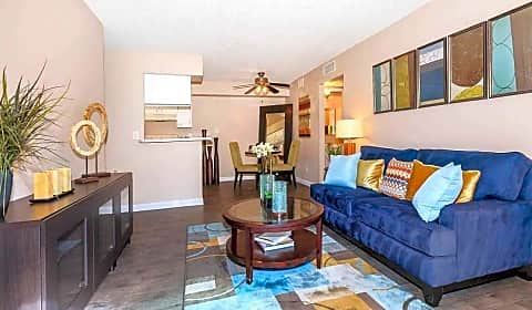 Sorrento Apartments   South Dobson Road | Mesa, AZ Apartments For Rent |  Rent.com®