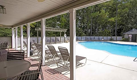 Apartments On Sigman Road Conyers Ga