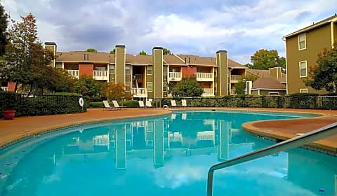 Arbors Apartments Memphis Tn Reviews