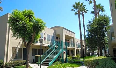 Apartments For Rent In Lakewood Ca