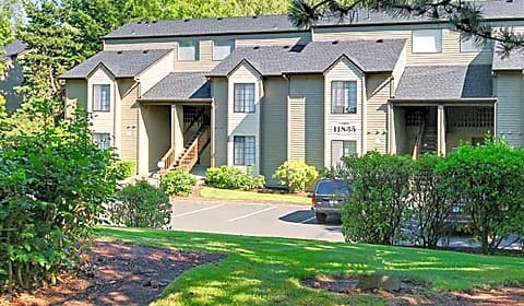 Willow grove sw center street beaverton or apartments for rent for 3 bedroom apartments in beaverton oregon